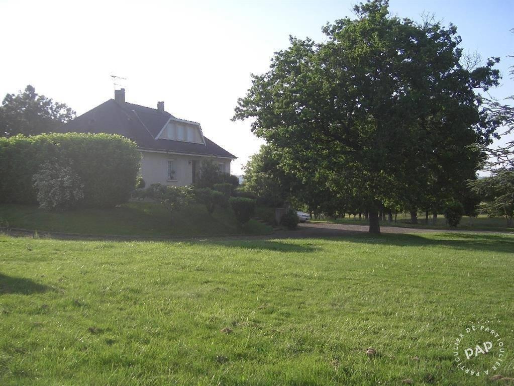 Location Maison Graulhet 160m² 1.050€