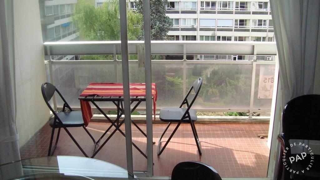 Location appartement lyon 35 m 590 - Location studio meuble lyon particulier ...