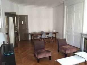 Location appartement 3pi�ces 98m� Lyon 3E - 1.300€