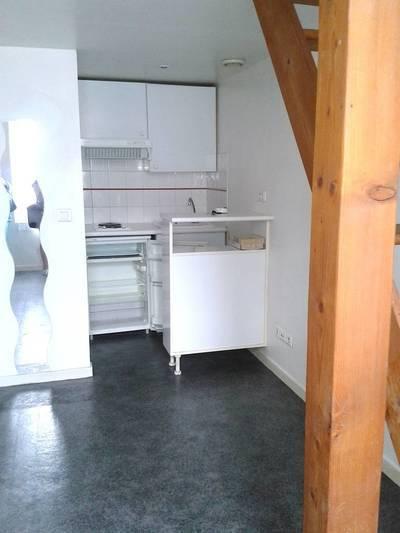 Appartement a louer bordeaux particulier pas cher for Location appartement bordeaux pas cher