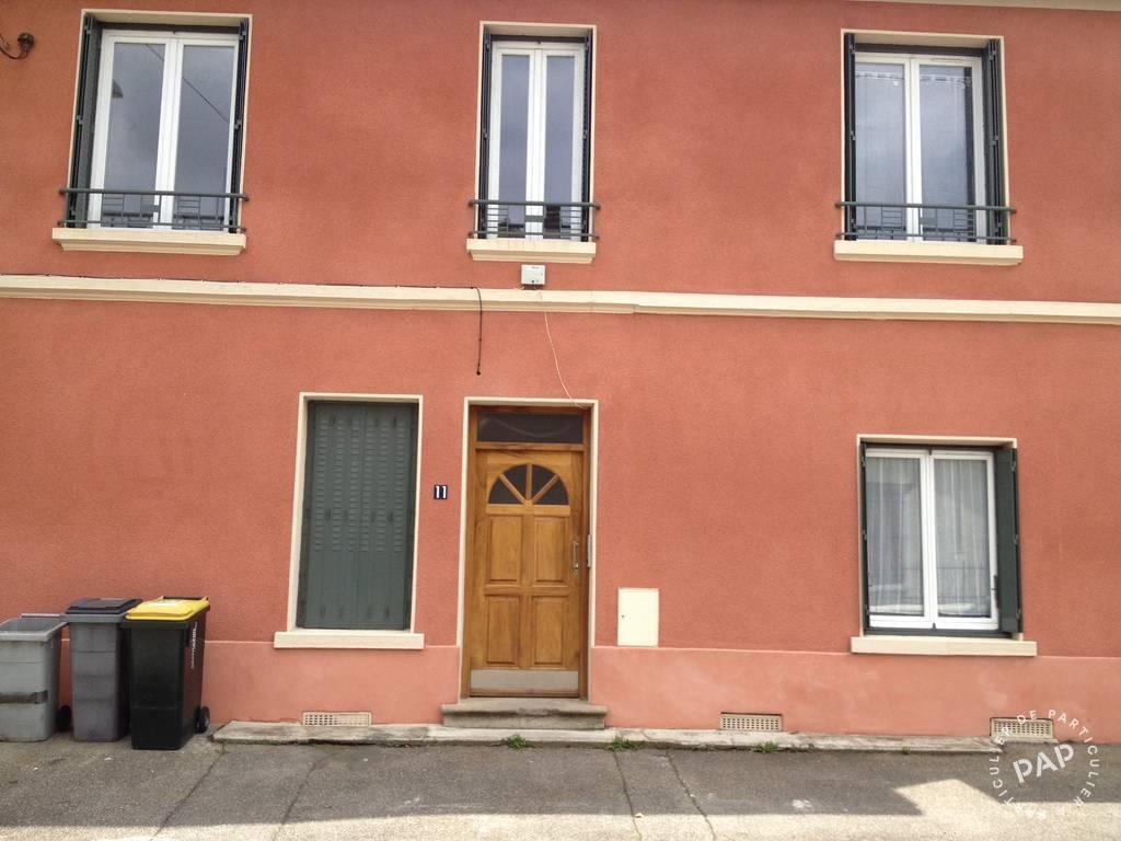 Location appartement villeurbanne 17 m 470 - Location meublee villeurbanne ...