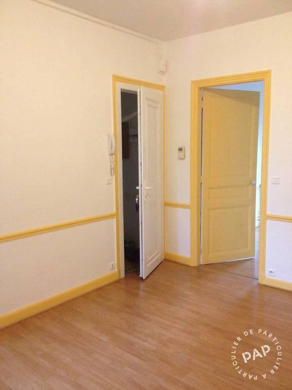 location appartement 2 pi ces 36 m reims 51100 36 m 430 e de particulier particulier. Black Bedroom Furniture Sets. Home Design Ideas
