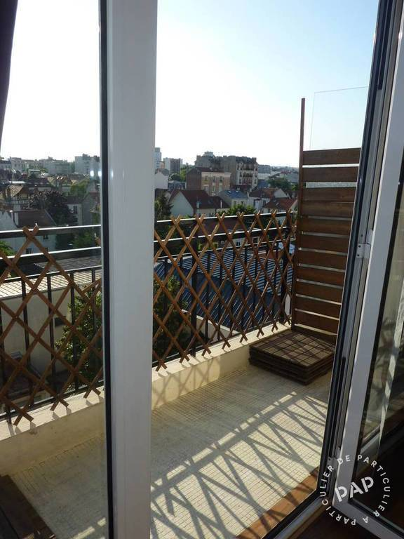Location immobilier 890 colombes - Service public location meublee ...