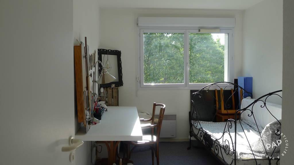 Location appartement 3 pi ces 63 m bordeaux 33 63 m for Location appartement particulier bordeaux