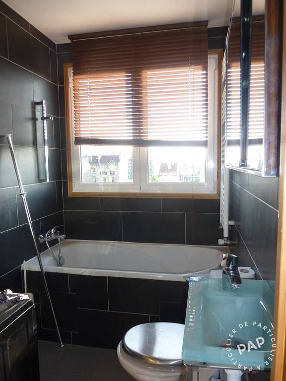 Appartement colombes 890 - Service public location meublee ...