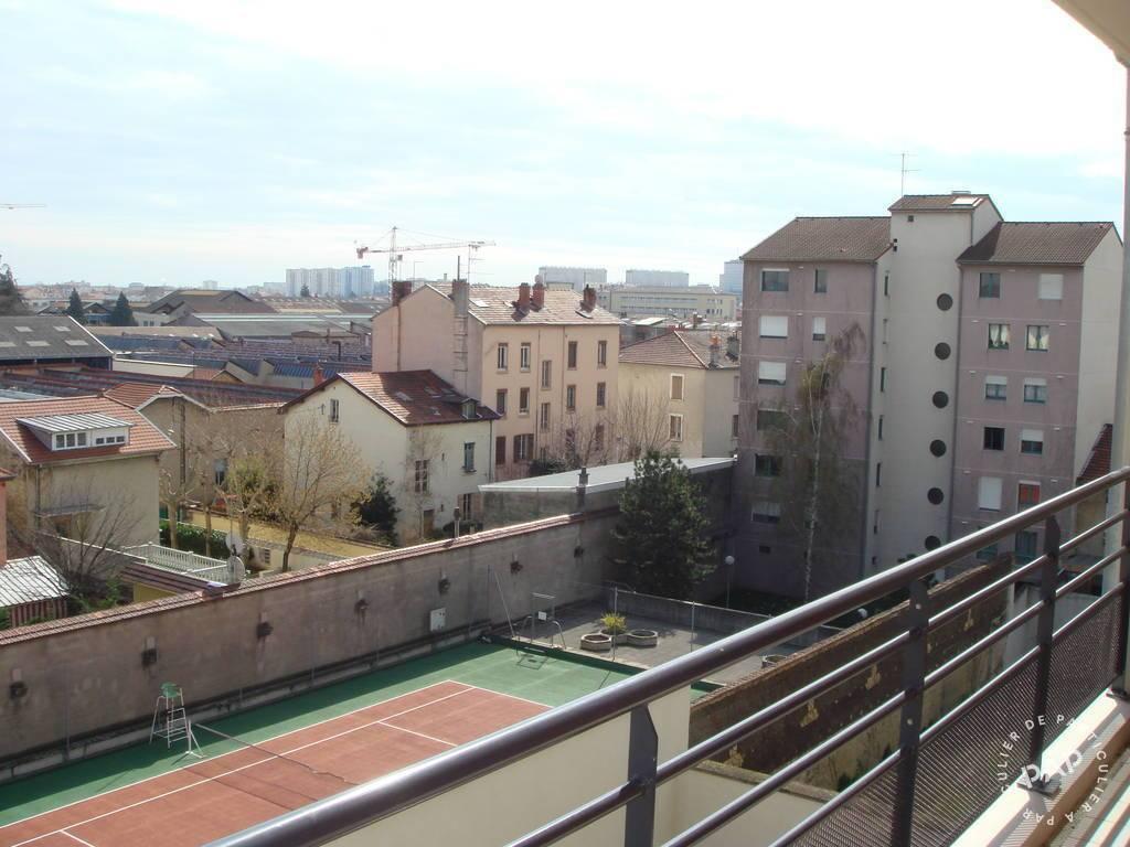 Location appartement 3 pi ces 71 m villeurbanne 71 m - Location meublee villeurbanne ...