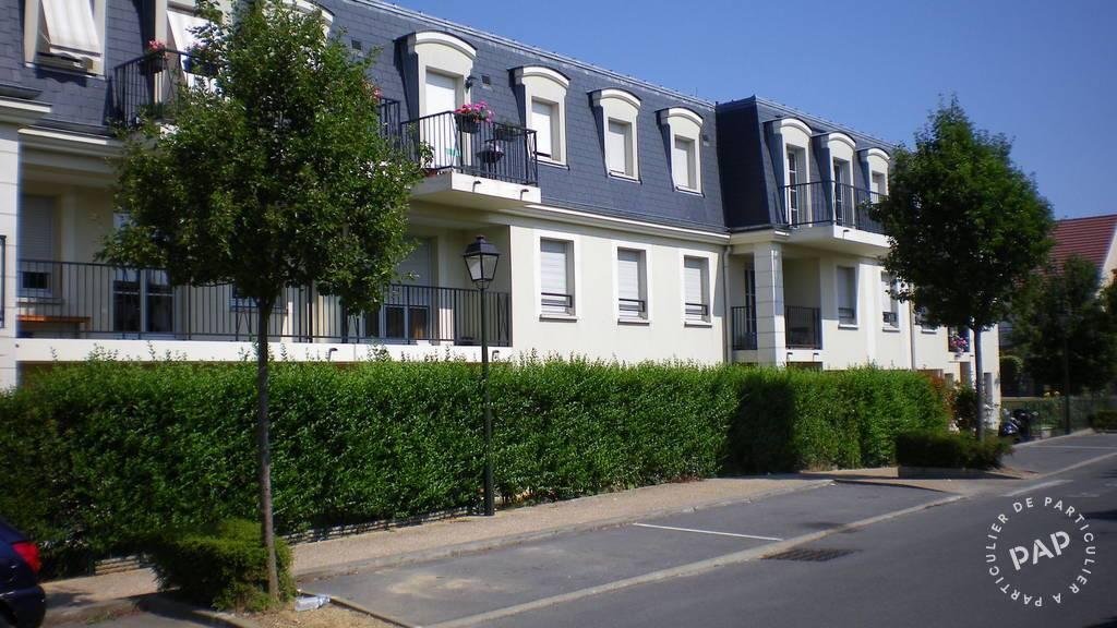 location appartement brie comte robert 64 m 995. Black Bedroom Furniture Sets. Home Design Ideas