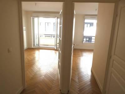 Location appartement 2pi�ces 38m� Montrouge (92120) - 1.240€