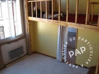 Location Appartement 3 Pièces 47 M Lyon 47 M 660 De