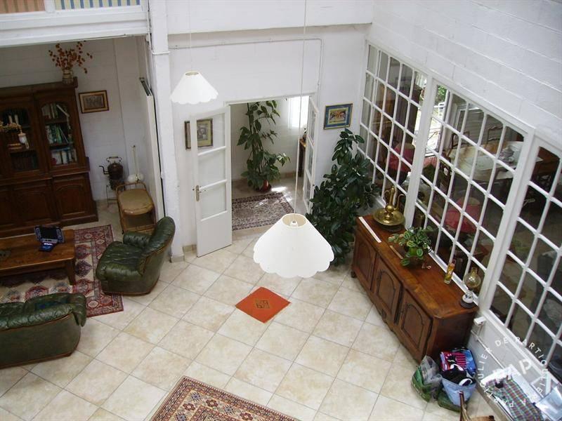 Vente Appartement Pau (64000) 371m² 350.000€