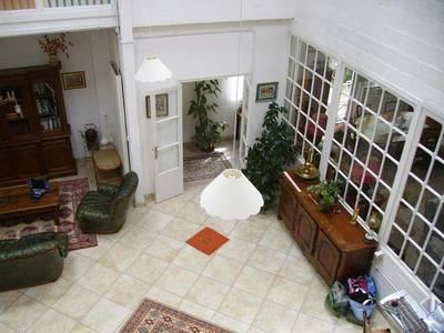 Vente maison 371m� Pau (64000) - 390.000€