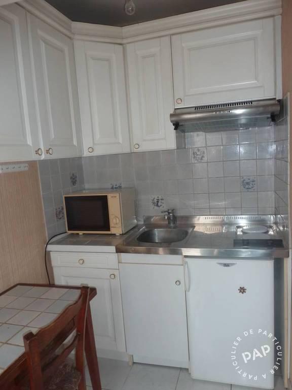 location appartement versailles 78000 appartement louer versailles 78000 journal des. Black Bedroom Furniture Sets. Home Design Ideas