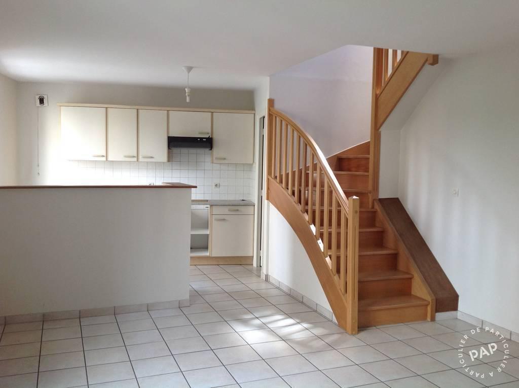 location appartement 2 pi ces 50 m saint ouen l 39 aumone 95310 50 m 850 de particulier. Black Bedroom Furniture Sets. Home Design Ideas
