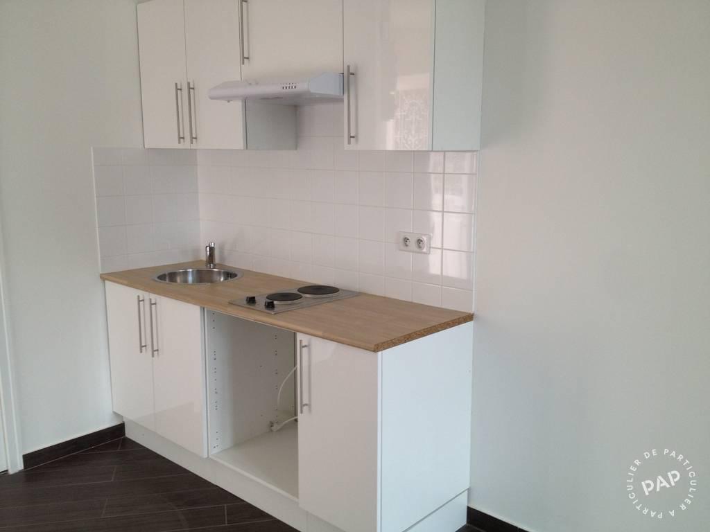 location studio 20 m nanterre 20 m 650 de. Black Bedroom Furniture Sets. Home Design Ideas