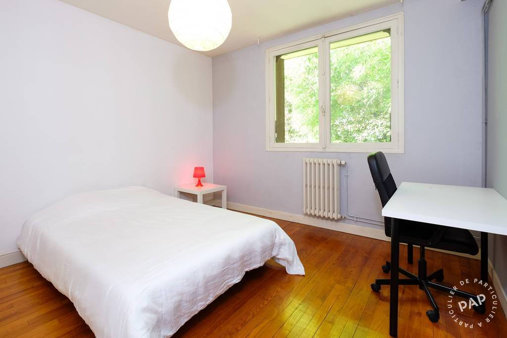 Location appartement pices Toulouse (31000) Louer appartement