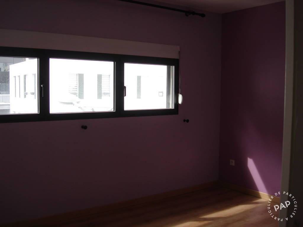 Location immobilier 893€ Lille (59)