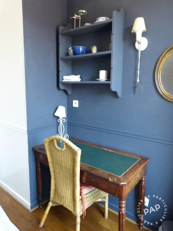 location meubl e appartement 2 pi ces 45 m rouen 76 45 m e de particulier. Black Bedroom Furniture Sets. Home Design Ideas