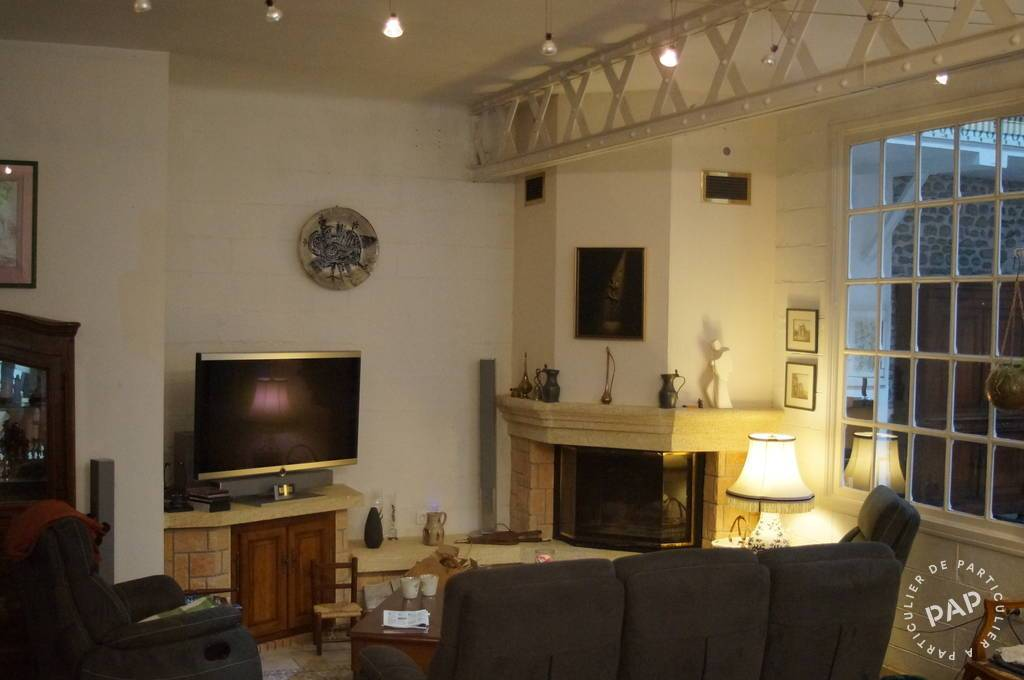 Appartement 350.000€ 371m² Pau (64000)
