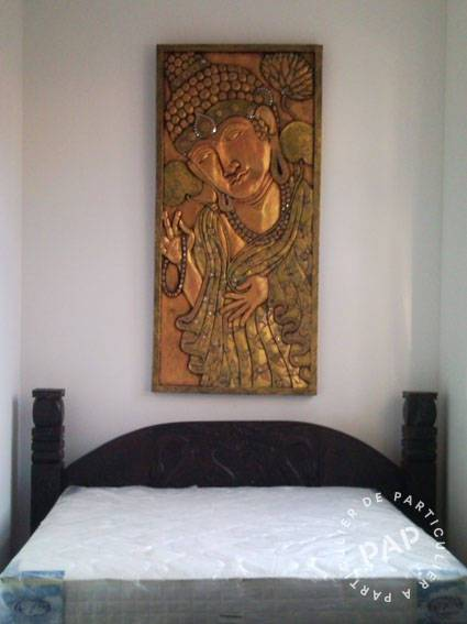 Appartement 530€ 67m² Ivors