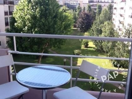 Immobilier Boulogne-Billancourt 1.150€ 39m²