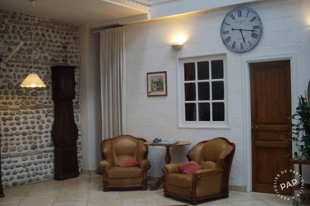 Immobilier Pau (64000) 350.000€ 371m²