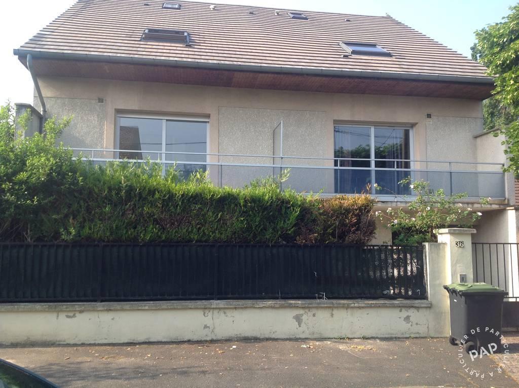 location studio 30 m sevran 93270 30 m 640 de particulier particulier pap. Black Bedroom Furniture Sets. Home Design Ideas