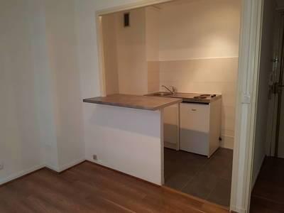 location appartement marseille 13000 louer un appartement marseille 13 de particulier. Black Bedroom Furniture Sets. Home Design Ideas