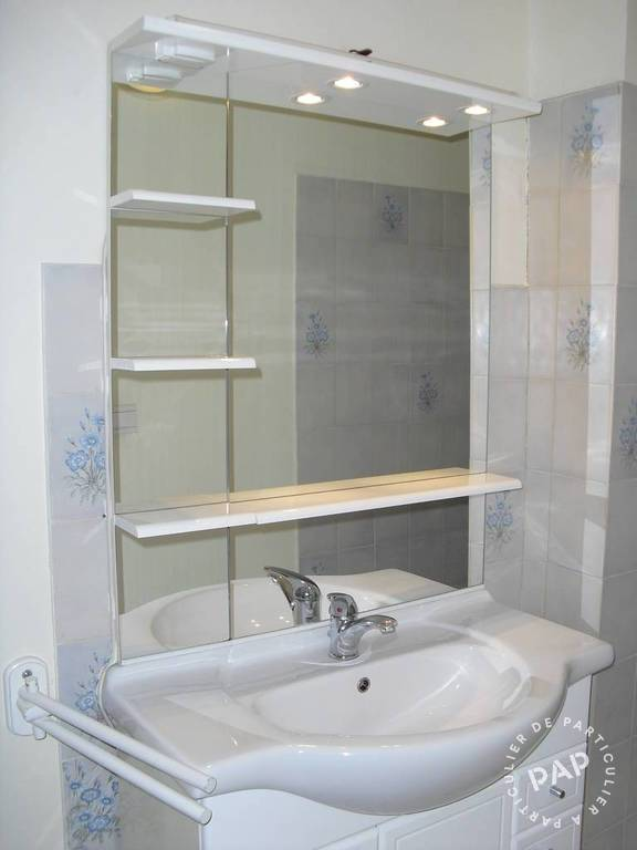 Location Appartement Chatou 30 m² 710 €