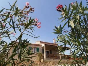 Location maison 107m² Carnoux-En-Provence (13470) Marseille