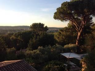 Location meublée maison 180m² Aix-En-Provence - 3.850€