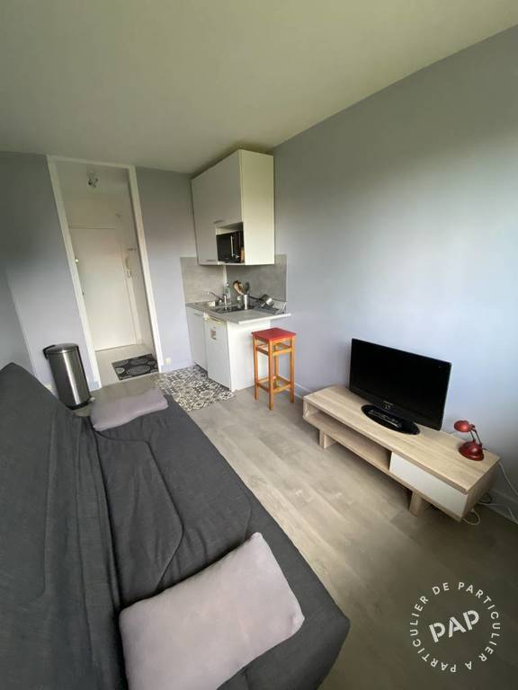 Appartement Location Rambouillet