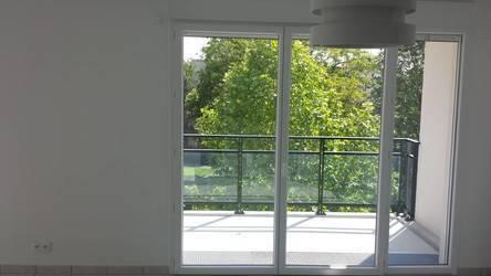 Location appartement 3pi�ces 80m� Vigneux-Sur-Seine (91270) - 1.400€