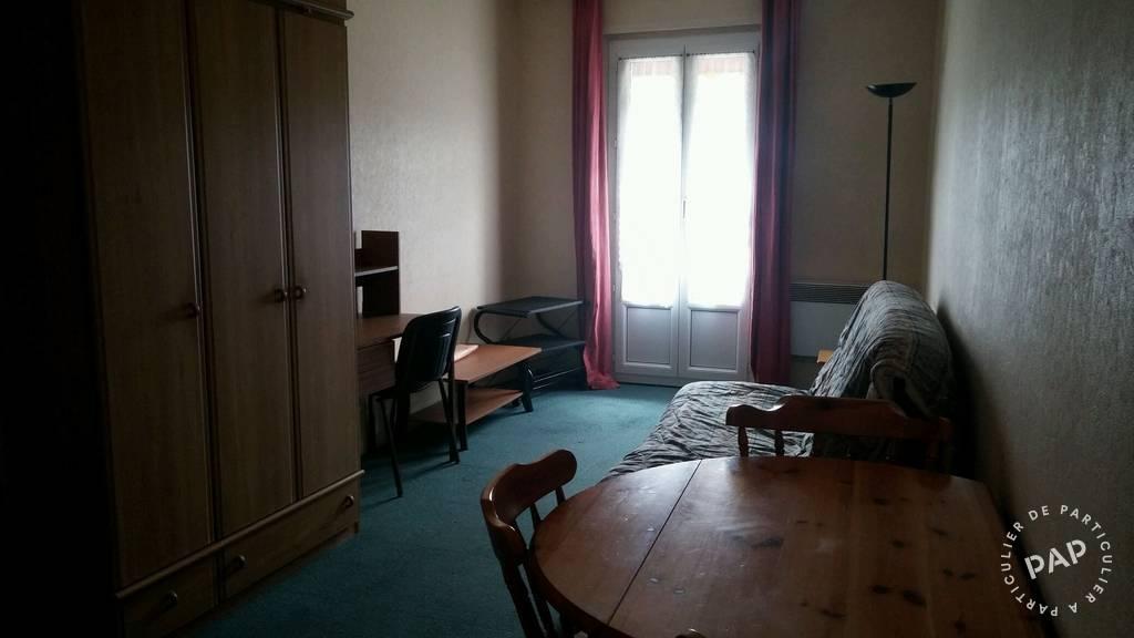 Location Appartement Conflans-Sainte-Honorine (78700) 30m² 660€