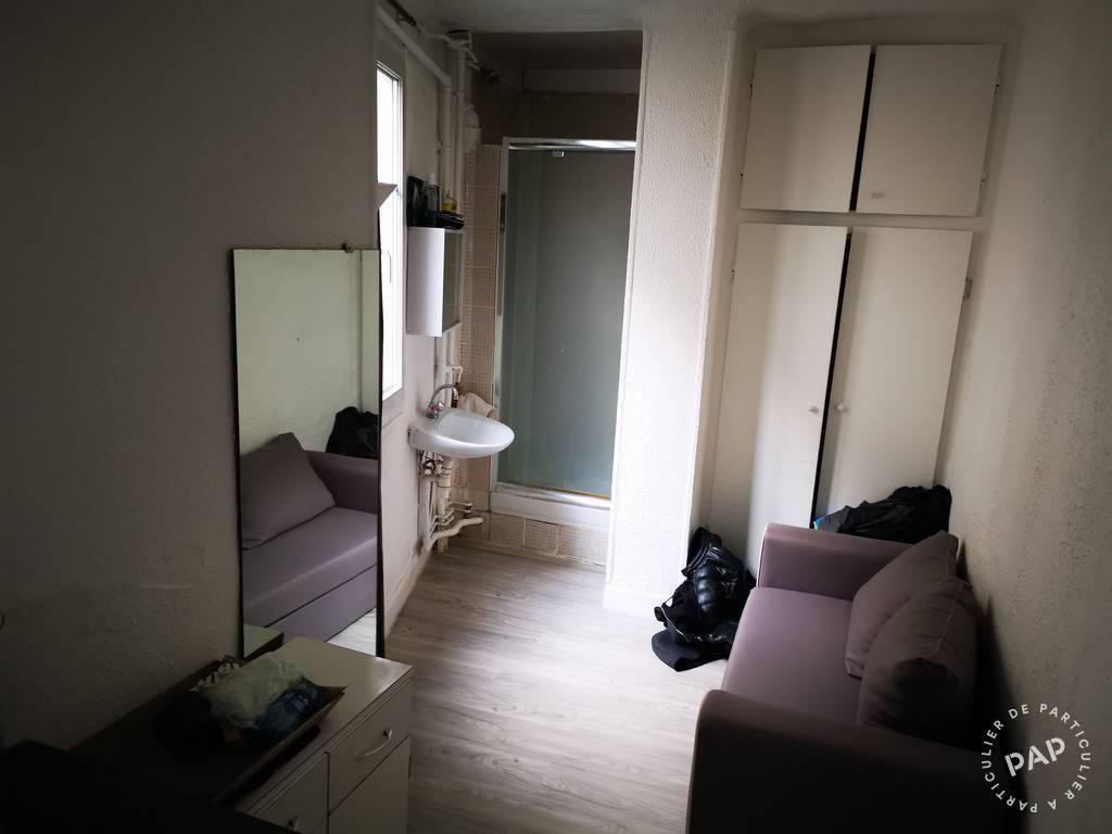 Location appartement neuilly sur seine 12 m 580 - Imposition sur location meublee ...