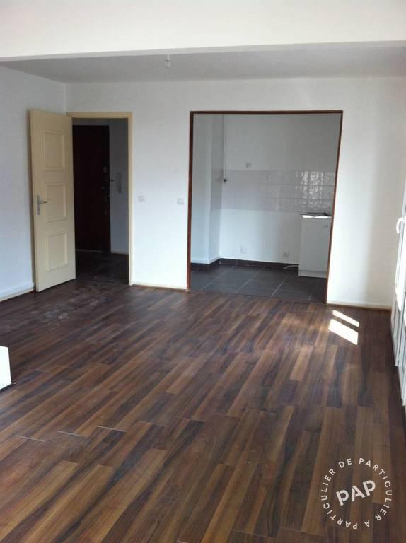 Bon Coin Marseille Location Appartement Particulier 13004 No Start
