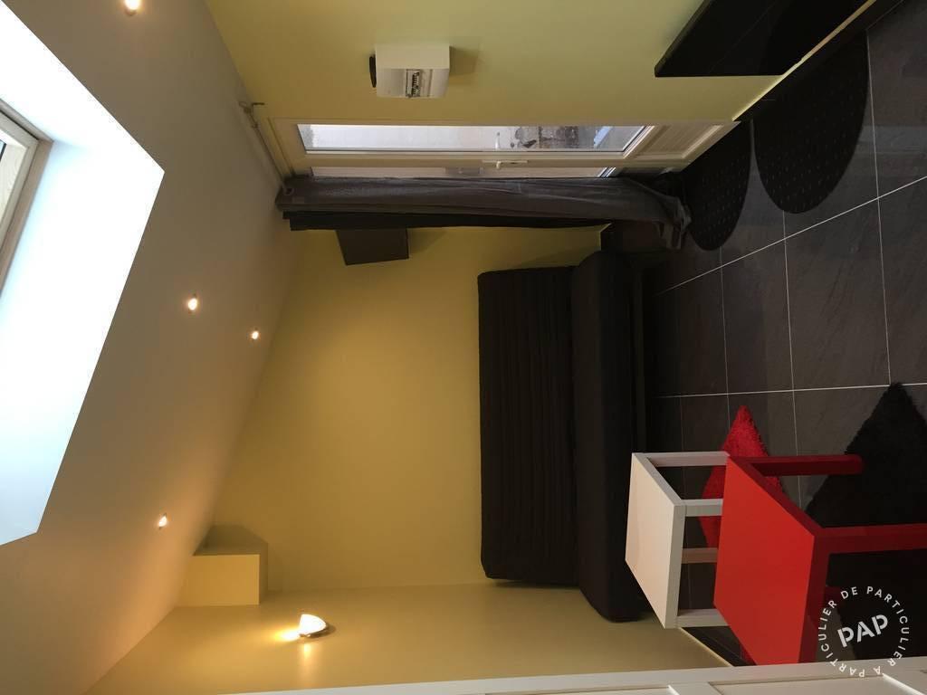Location meubl e studio 18 m sainte genevieve des bois 18 m 500 de particulier - Location appartement meuble blois ...