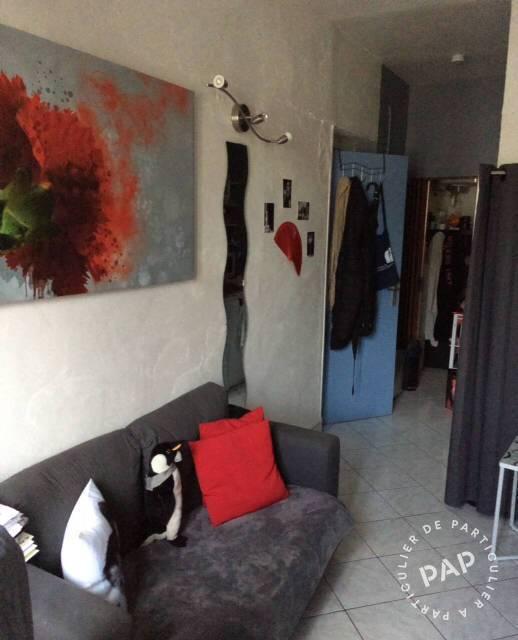 Location immobilier 620€ Vitry-Sur-Seine (94400)