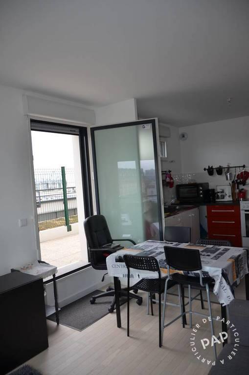 Location appartement 3 pi ces 65 m ivry sur seine 94200 65 m e de particulier - 94200 ivry sur seine ...