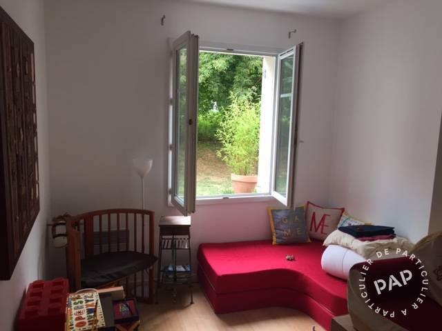 Appartement Fontenay-Sous-Bois (94120) 1.600€