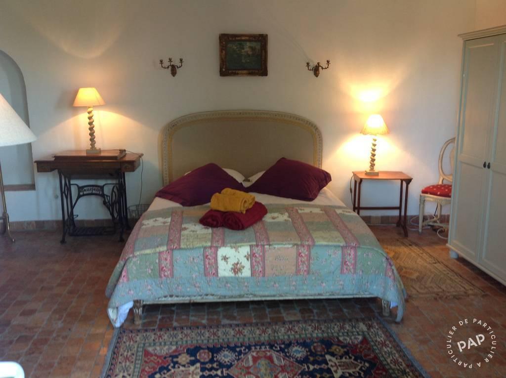Maison Aix-En-Provence 3.850€