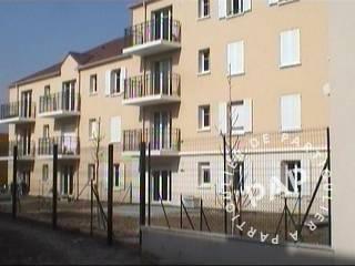Appartement 1.600€ 74m² Fontenay-Sous-Bois (94120)