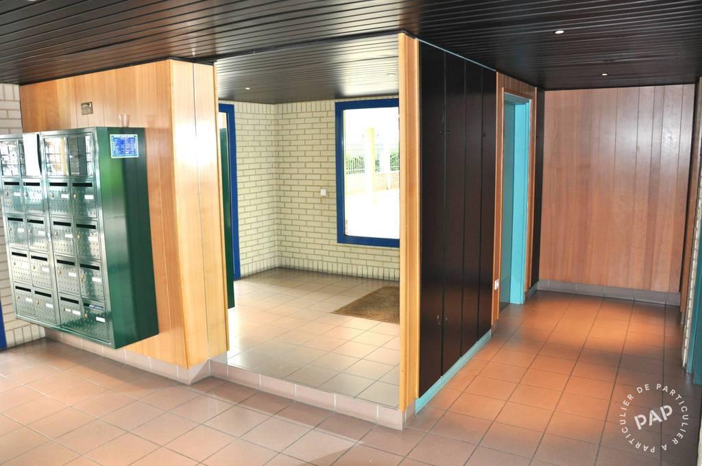 Location meubl e studio 32 m pantin 32 m 975 euros for Location meublee paris longue duree