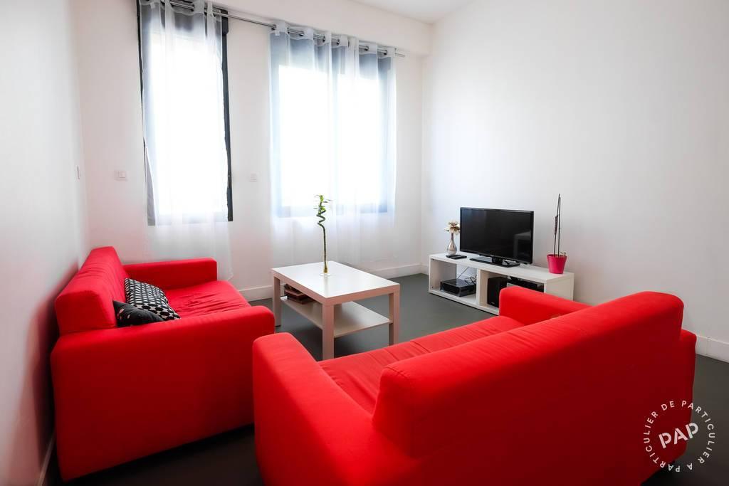 location meubl e appartement 3 pi ces 65 m toulouse 65 m 940 e de particulier. Black Bedroom Furniture Sets. Home Design Ideas