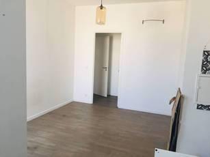 Vente studio 32m² Houilles (78800) - 219.000€