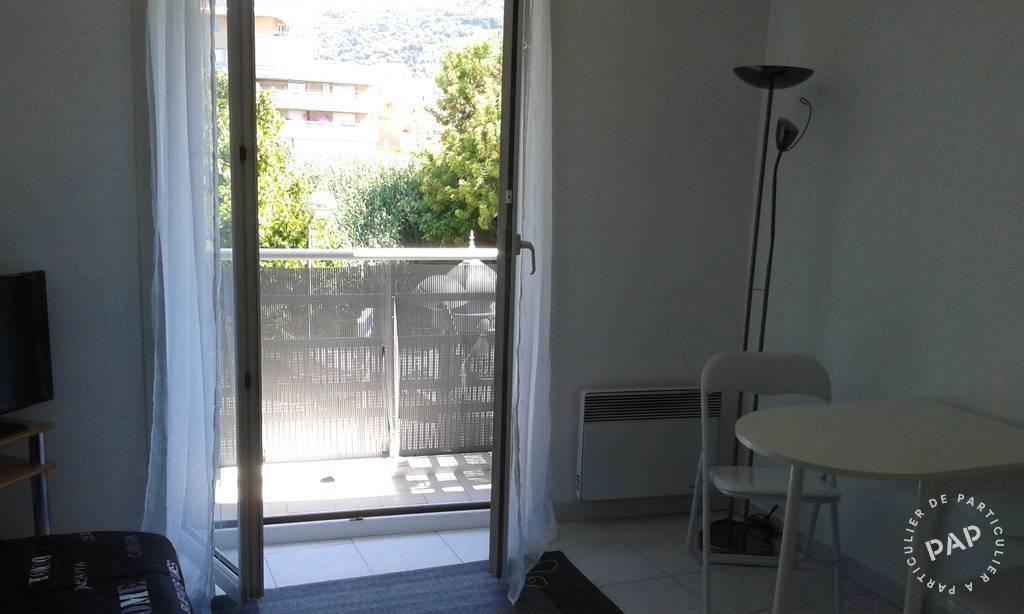 Location meubl e studio 18 m nice 18 m 520 e de particulier particulier pap - Location meublee nice particulier ...