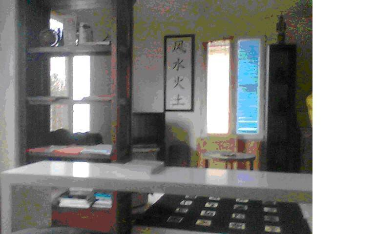 Location meubl e chambre 35 m le perreux sur marne 35 - Contrat location chambre chez l habitant ...