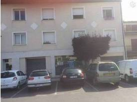 Local commercial Villeparisis - 255m² - 3.500€