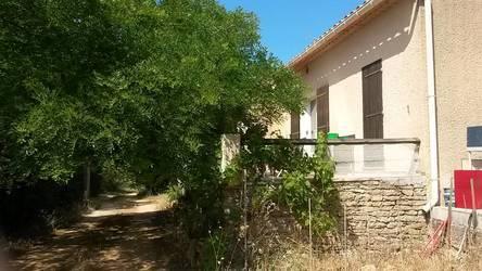 La Cadiere-D'azur (83740)