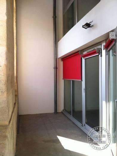 Location Appartement 5 Pi 232 Ces 100 M 178 Bordeaux 33 100
