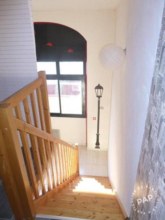 Location meubl e appartement 2 pi ces 42 m grenoble 42 for Location meublee grenoble